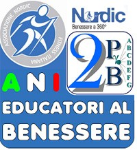 educatoriBenessere