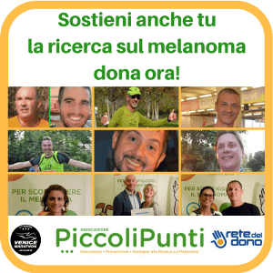PiccoliPuntiOnlus