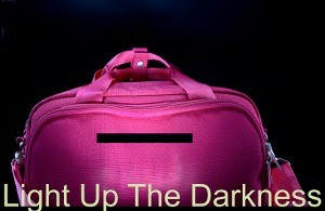 Light Up The Darkness_2