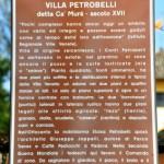Villa Petrobelli Maserà di Padova
