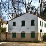 casa del pizzicagnolo Ca Murà