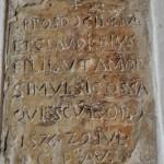Ca Murà Bertipaglia Padova