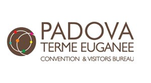 Padova Terme Euganee Convention & Visitors Bureau