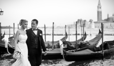 Love me in Veneto, idee per matrimonio