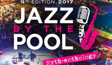 Jazz By The Pool Montegrotto Terme Terme Euganee