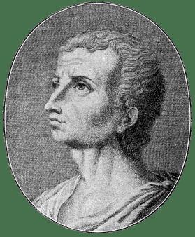 Tito Livio Padova Patavium romana