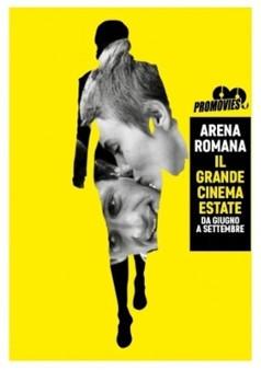 cinema all'aperto a Padova
