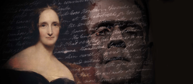 Mary Shelley e i Colli Euganei
