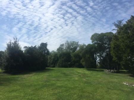giardini del Montirone